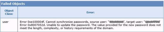 pwdsync_error