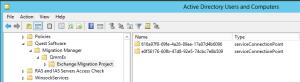 QMM_8.10_SCP